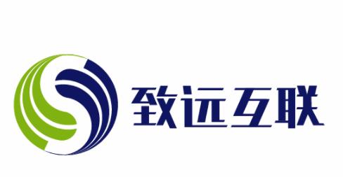 致遠互聯logo